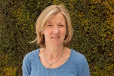 Mrs A Hutchings