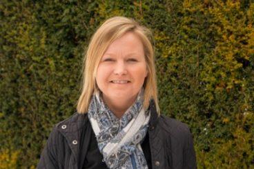 Ms J C Isitt